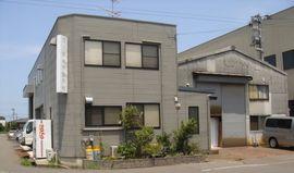 木型製作の三栄木型製作所